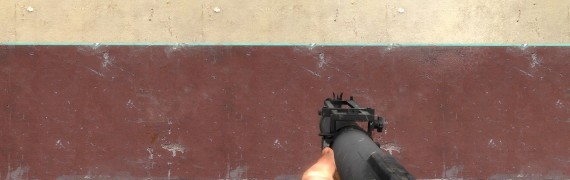 zoeys_l4d2_weapons_1.051.zip