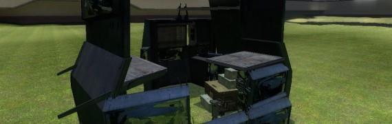 combine_barricade.zip