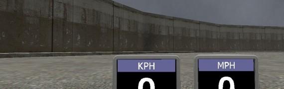 speedometer_screens.zip