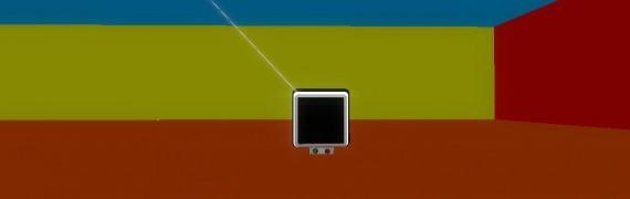 wire_scanner_e2.zip