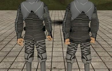 jaffa_skins.zip For Garry's Mod Image 1