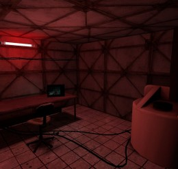 Interrogation room For Garry's Mod Image 3