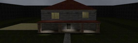 gm_house.zip