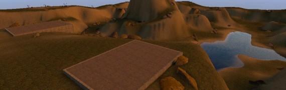 gmod_valleyland_map_addon.zip