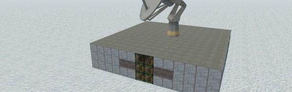 epic_winter_house.zip