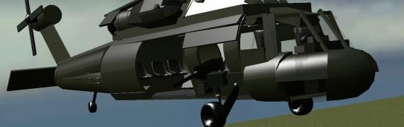 derka's_uh-60_v2.zip