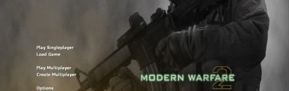 mw2_animated_background.zip