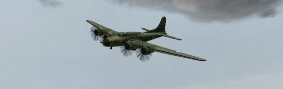 WWII Planes.zip