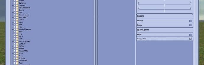 vmf_loader_2.1.zip For Garry's Mod Image 1