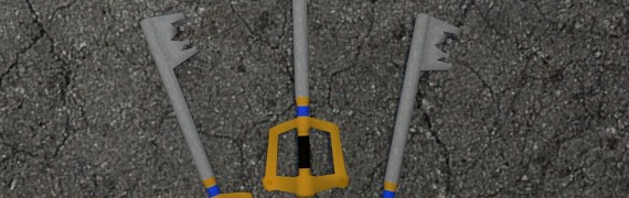 keyblade.zip