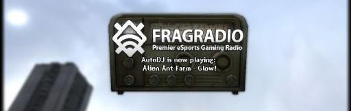 fragradio_entity_fixed.zip