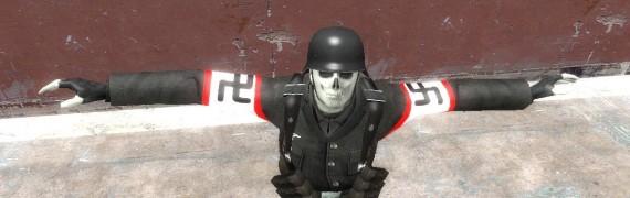 nazi_skeleton_link.zip