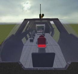 sprectre_landing_craft_v1.zip For Garry's Mod Image 1