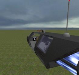 sprectre_landing_craft_v1.zip For Garry's Mod Image 2