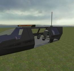 sprectre_landing_craft_v1.zip For Garry's Mod Image 3
