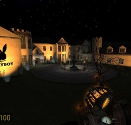 Playboy_Mansion_b1 For Garry's Mod Image 1