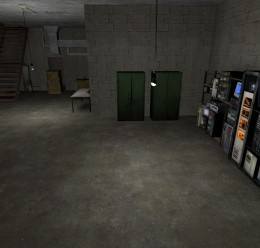 zps_cabin_b7_r1.zip For Garry's Mod Image 3
