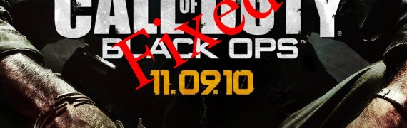 call_of_duty_black_ops.zip