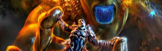 god_of_war_bg.zip