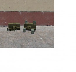 adv_dupe_pack_weapons.zip For Garry's Mod Image 3