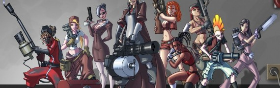 tf2_girls_3.zip