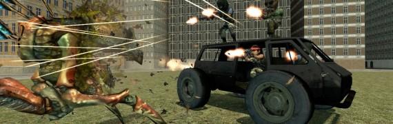 terrorist_car_(open_me).zip