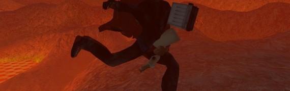 robo-corpse.zip