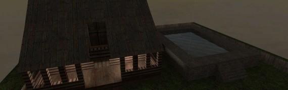 cs_rainy_house.zip