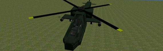 Apache.zip