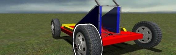 speedracercar__bug_free_.zip