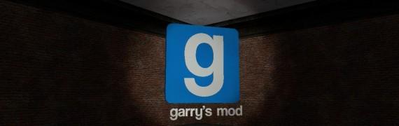 gmod_background_(dark).zip