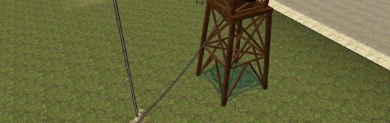 drivable_crane-v5.1.zip