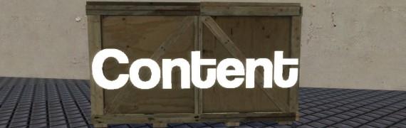 content-space.zip