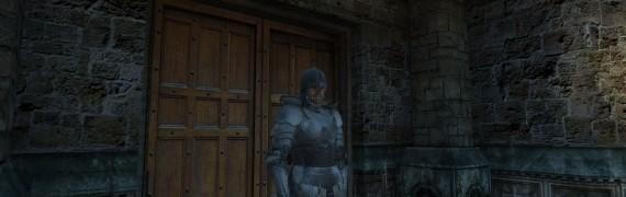 medievalrp.zip