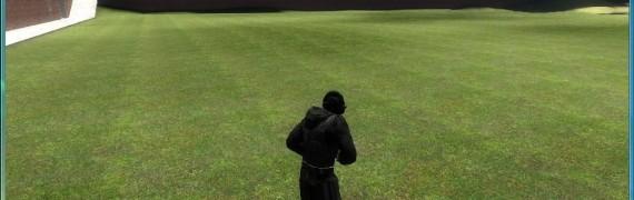 urban_trenchcoat_player_model.