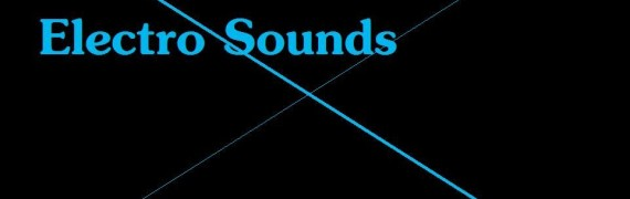 new_sounds.zip