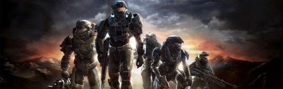 halo_reach_background.zip