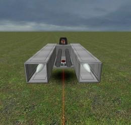 Missile Turret For Garry's Mod Image 1