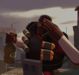 demoman.zip For Garry's Mod Image 2