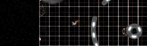 starstruck_0.5.zip