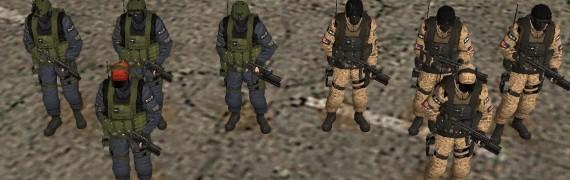 smod_soldiers + Npcs.zip