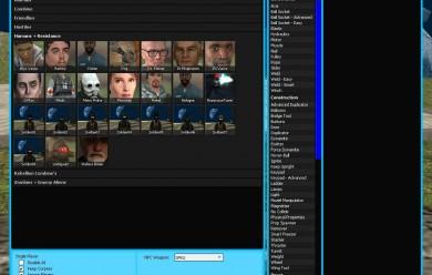 smod_soldiers + Npcs.zip For Garry's Mod Image 2