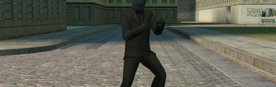 sunabouzu_playermodel.zip
