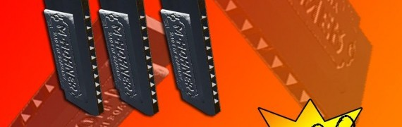 harmonica.zip