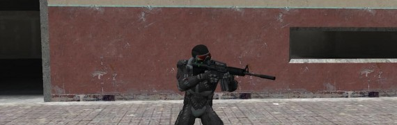 crysis_suit_mod_(separate_play
