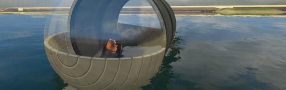 raynor's_boat.zip