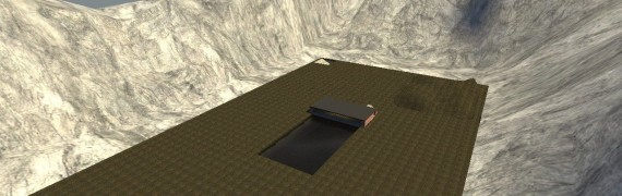 gm_smallbuild_v4.zip