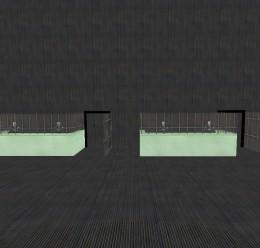 MLJ City V2 For Garry's Mod Image 3