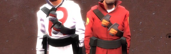 tf2_team_rocket_soldier_skin_h