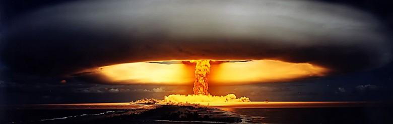 atomic_bomb.zip For Garry's Mod Image 1